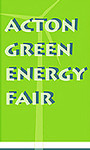 Energy Fair Logo